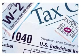 Tax deductions when you donate a car – West Virginia
