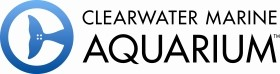 Clearwater Marine Aquarium Small
