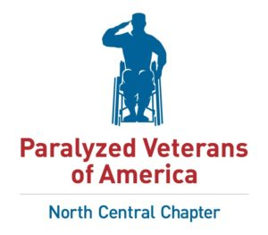 PVA North Central Chapter