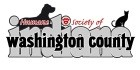 humane society wash county logo